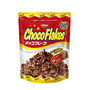 日清シスコ チョコフレーク 80g×12袋