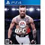エレクトロニック・アーツ PS4/XboxOne EA SPORTS UFC 3