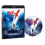 WE ARE X スタンダード・エディション[DVD/Blu-ray]