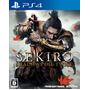 フロムソフトウェア PS4 SEKIRO: SHADOWS DIE TWICE