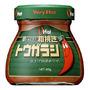 富士食品工業 Ohot 粗挽きトウガラシ 100g×2個