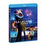 ラ・ラ・ランド[DVD/Blu-ray]