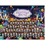 HKT48春の関東ツアー2017 ~本気のアイドルを見せてやる~[DVD/Blu-ray]