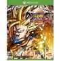 バンダイナムコエンターテインメント PS4/XboxOne ドラゴンボール ファイターズ