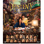 DESTINY 鎌倉ものがたり[DVD/Blu-ray]