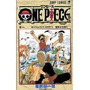 ONE PIECE/尾田 栄一郎(10冊セット)