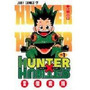 HUNTER×HUNTER/冨樫 義博(10冊セット)