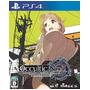 5pb. PS4/PSV/Xbox360 OCCULTIC;NINE