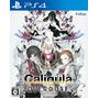 フリュー PS4 Caligula Overdose/カリギュラ オーバードーズ