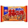 亀田製菓 亀田の柿の種6袋詰 6袋
