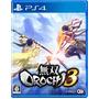 コーエーテクモゲームス PS4/NSW 無双OROCHI3