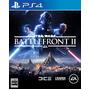 エレクトロニック・アーツ PS4/XboxOne Star Wars バトルフロントII