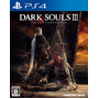 フロム・ソフトウェア PS4 DARK SOULS III THE FIRE FADES EDITION