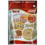 タモン 淡路島産 たまねぎスープ お得用 200g