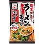 永谷園 野菜増し増しラーメン茶づけ ピリ辛担々麺風 2食入×10袋