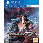 バンダイナムコエンターテインメント PS4/XboxOne 鉄拳7