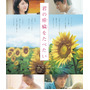 君の膵臓をたべたい[DVD/Blu-ray]
