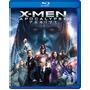 X-MEN:アポカリプス[DVD/Blu-ray]