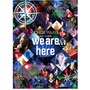 UCHIDA MAAYA Zepp Tour 2019「we are here」[DVD/Blu-ray]