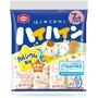 亀田製菓 ハイハイン 12袋